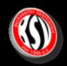 Logo des Beckedorfer Sportvereins von 1946 e.V.