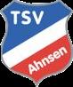Wappen des TSV-Ahnsen