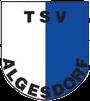 Algesdorf rund