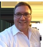 Bernd Striegel