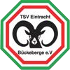 Bueckeberge rund