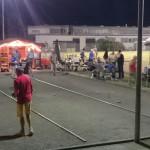 Impressionen vom NSV Nachtboulen 2016