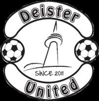 Deister United