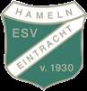 Hameln ESV