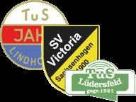 JSG Sachsenhagen