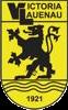 SV Victoria Lauenau