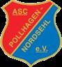 Wappen vom ASC Pollhagen/Nordsehl