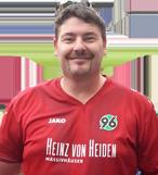 Stefan Kuhnt