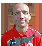 Uebungsleiter-Fussball-C-Jugend-Lukas-Dewucki