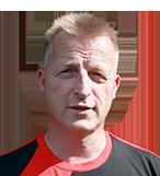 Uebungsleiter-Fussball-C-Jugend-Marco-Redschuss