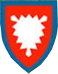 Verband Schaumburg