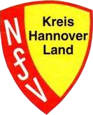 Verband Hannover Land
