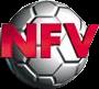 Verband NFV rund