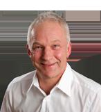 Schriftführer, Bernd Dühlmeier