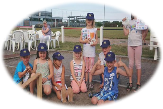 boule-aktivitaeten-boulen-fuer-kids-2018