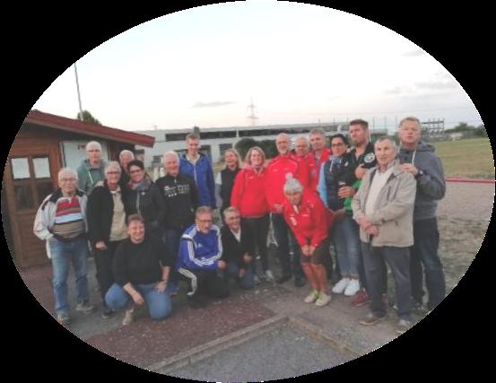 boule-aktivitaeten-sportwochenende-2018