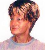 Ursula Heine, Spartenleitung Trampolin