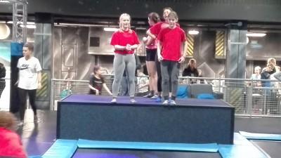 trampolin-2017-12-10_16.37.46