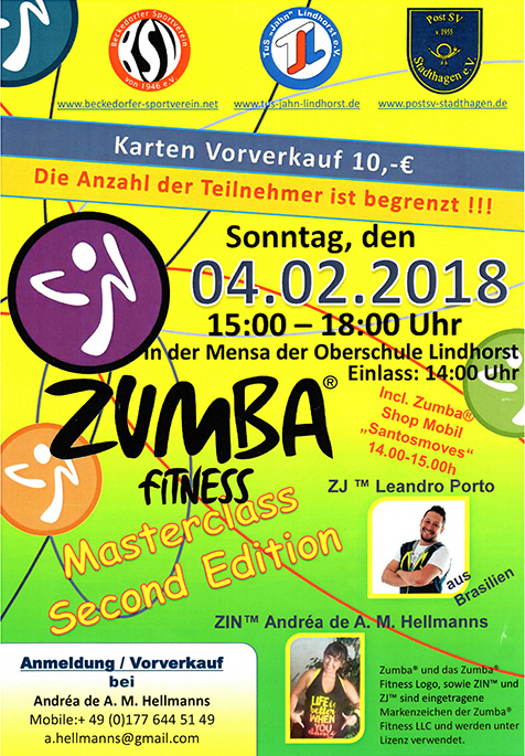 zumba-2018-preview